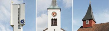 Internetkirche